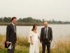 2012-08-25-11-34-15-010-niels_og_heidi_bryllup