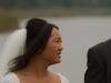 2012-08-25-11-34-33-012-niels_og_heidi_bryllup