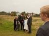 2012-08-25-11-36-30-014-niels_og_heidi_bryllup