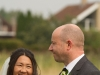 2012-08-25-11-38-37-018-niels_og_heidi_bryllup