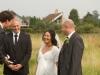 2012-08-25-11-38-48-019-niels_og_heidi_bryllup