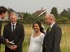 2012-08-25-11-38-56-020-niels_og_heidi_bryllup