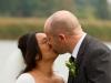 2012-08-25-11-39-24-022-niels_og_heidi_bryllup