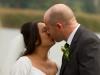 2012-08-25-11-39-27-023-niels_og_heidi_bryllup