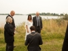 2012-08-25-11-39-28-024-niels_og_heidi_bryllup