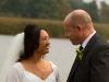 2012-08-25-11-39-30-025-niels_og_heidi_bryllup