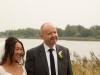 2012-08-25-11-39-46-026-niels_og_heidi_bryllup