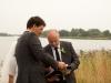 2012-08-25-11-40-37-029-niels_og_heidi_bryllup