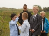 2012-08-25-11-41-35-031-niels_og_heidi_bryllup