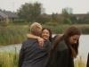 2012-08-25-11-46-17-035-niels_og_heidi_bryllup