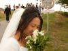 2012-08-25-11-51-25-040-niels_og_heidi_bryllup