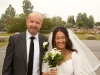2012-08-25-11-51-52-041-niels_og_heidi_bryllup