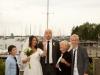 2012-08-25-12-11-13-057-niels_og_heidi_bryllup