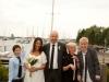 2012-08-25-12-11-33-058-niels_og_heidi_bryllup