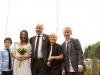2012-08-25-12-12-01-061-niels_og_heidi_bryllup