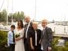 2012-08-25-12-12-20-063-niels_og_heidi_bryllup