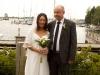 2012-08-25-12-12-50-064-niels_og_heidi_bryllup