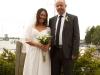 2012-08-25-12-12-58-065-niels_og_heidi_bryllup