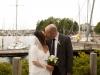 2012-08-25-12-13-10-066-niels_og_heidi_bryllup