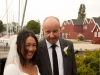 2012-08-25-12-13-19-067-niels_og_heidi_bryllup
