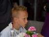 2012-08-25-12-16-28-076-niels_og_heidi_bryllup
