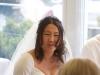 2012-08-25-12-30-21-088-niels_og_heidi_bryllup