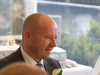 2012-08-25-12-30-27-089-niels_og_heidi_bryllup