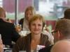 2012-08-25-12-31-16-093-niels_og_heidi_bryllup