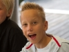2012-08-25-12-34-00-102-niels_og_heidi_bryllup