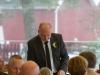 2012-08-25-12-57-10-110-niels_og_heidi_bryllup