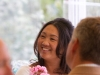 2012-08-25-12-57-52-112-niels_og_heidi_bryllup