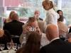 2012-08-25-13-13-54-116-niels_og_heidi_bryllup
