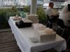 2012-08-25-13-14-34-117-niels_og_heidi_bryllup