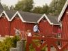 2012-08-25-13-16-27-121-niels_og_heidi_bryllup