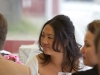 2012-08-25-13-21-24-123-niels_og_heidi_bryllup