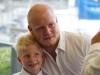2012-08-25-13-38-15-125-niels_og_heidi_bryllup
