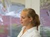2012-08-25-13-41-58-129-niels_og_heidi_bryllup