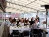 2012-08-25-14-17-14-136-niels_og_heidi_bryllup