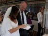 2012-08-25-14-21-07-137-niels_og_heidi_bryllup