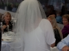 2012-08-25-14-30-19-141-niels_og_heidi_bryllup