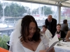 2012-08-25-14-39-46-145-niels_og_heidi_bryllup