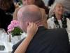 2012-08-25-14-56-10-149-niels_og_heidi_bryllup