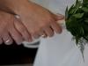 2012-08-25-14-58-54-157-niels_og_heidi_bryllup