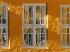 Roskilde - Gyldent 6