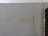 Carl Gustavs underskrift