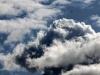 Himmel IV