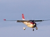 Landing I