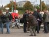 Sydhavnen - FK'er(e) på tur 4