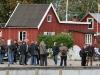 Sydhavnen - FK'er(e) på tur 6