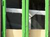 Sydhavnen - Flerlags vinduer